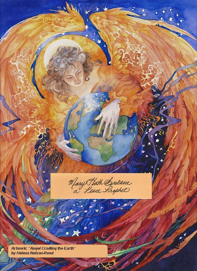 angel-cradling-earth